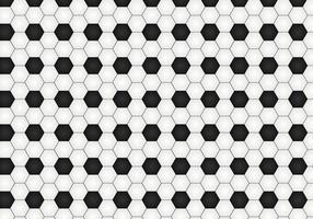 Free Vector Football Texture