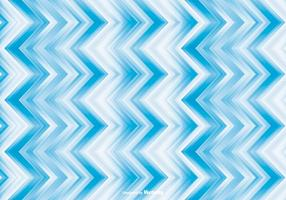 Abstract Gradient Chevron Background vector