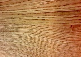 Gratis Vector Hout Textuur