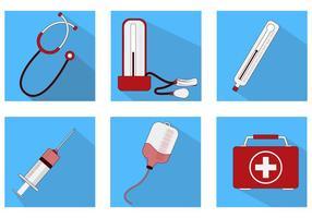 Doctor Stuff Icon