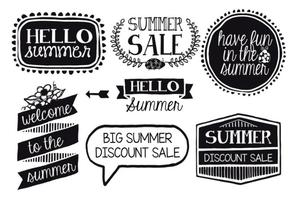 Cute-hand-drawn-style-summer-labels
