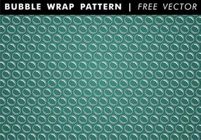 Bubble Wrap Pattern Freier Vektor