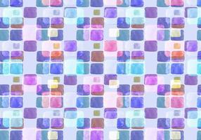 Free Vector Aquarell Zusammenfassung Hintergrund