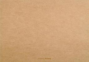 Vektor Papier Textur