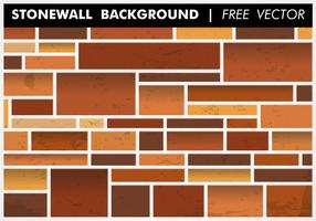 Stonewall Fondo Vector Libre