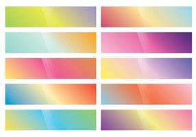 Webkit Linear Gradient Top set