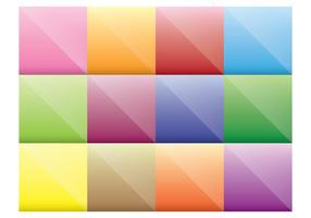 Webkit linear gradient top vector