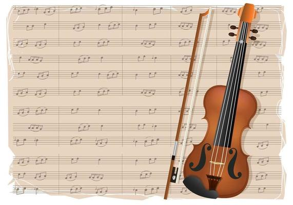 Sad violin background music mp3 free download
