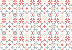 Motiv Geometrisches Muster