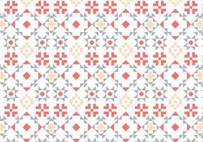 Motiv geometriskt mönster
