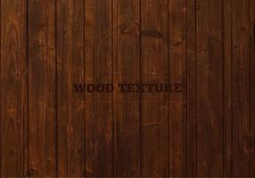 Gratis Vector Wood Texture