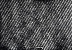 Textura de sobreposição de Grunge de vetores