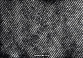 Vector Grunge Overlay Texture