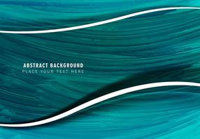 Free Vector Abstract Background