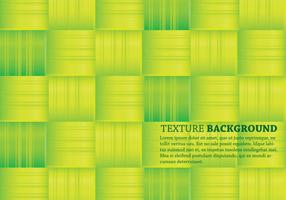Ketupat Textur