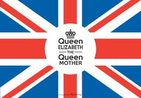Gratuito Queen Elizabeth The Queen Mother