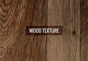 Free Vector Wood Texture Background