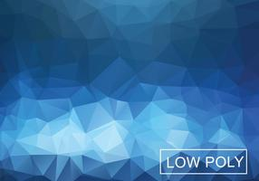 Cobalt-geometric-low-poly-style-illustration-vector