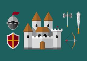 Vector Koninkrijk