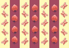 Girly Patronen 4