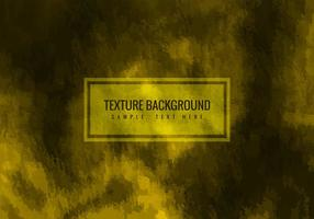 Free Vector Abstract Texture Hintergrund