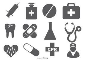 medical free vector art 4118 free downloads rh vecteezy com medical vector icons free medical vector icons free