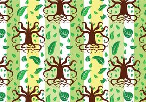 Free Celtic Pattern Vectors