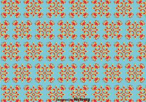 Pattern Seamless Seamless Patterns