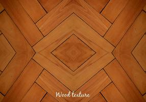 Free-vector-wood-floor-background