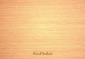 Free Vector Wood Background