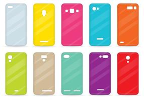 Colorful Cases
