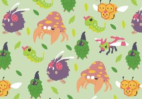 Bug Type Pattern