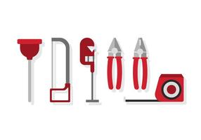 Outils vectoriels