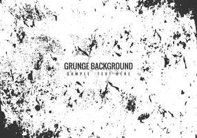 Gratis Vector Grunge Bakgrund
