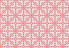 Roze Motiefpatroon