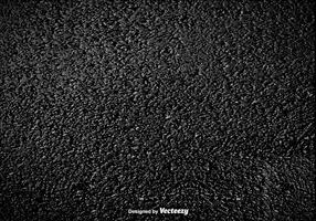 Textura del concreto del vector