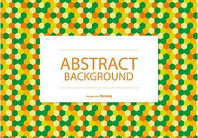 Fundo Colorido Geométrico Abstarct