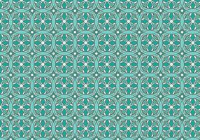 Gratis Maroc Vector 8