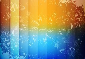 Free Vector Colorful Background