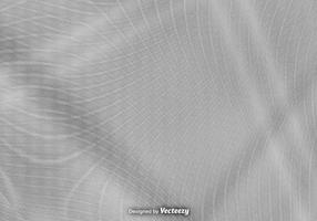 Crosshatch Vector Background