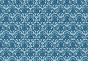 Vecteur libre pattern western flourish