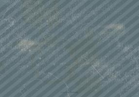 Striped Grunge Vector Background