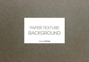 Textura de papel grunge marrom do vetor