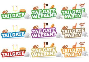 Tailgate Titles