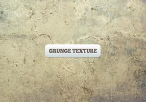 Vector Grunge Textur