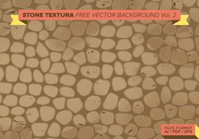 Stone Textura Free Vector Background Vol. 2