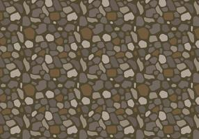 Free Stone Wall Vector Graphic 4