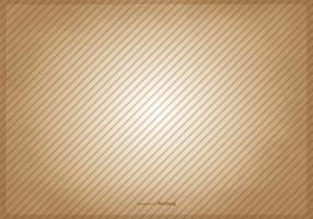 Textura del fondo de la raya vector