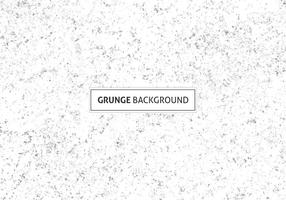 Vector Grunge Back And White Texture