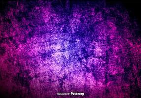 Vector Old Purple Texture